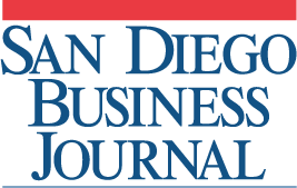 bike_cas_San-Diego-Business-Journal-(Stacked-4C).png