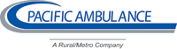 cw_cas_logo_Pacific-Ambulance-(2012).png