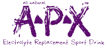 gen_cas_logo_apx-sports-drink.png